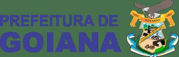 Goiana/PE Logo