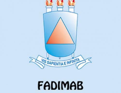 Faculdade de Goiana autoriza descontos e cancela multas e juros por atraso de mensalidades